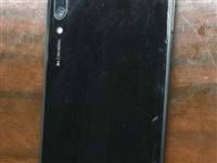 二手 华为荣耀 畅享9手机4+128g内存 安卓8.1版本全网通手机 功能正常