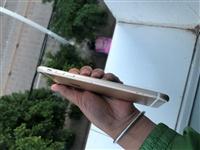 本人自用iphone6sp,售价998,无拆修,9成新,同城价格可在议,有意者私聊,仅支持同城当面交...