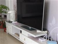 沙发上茶几 电视柜三件1200。自提