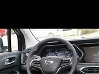 0首付提车,邛崃唯一一家低首付购车平台。