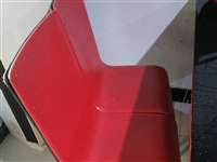 餐厅椅子换新的了,旧的处理价20元一把,有40把左右。有需要的赶快联系18273868148