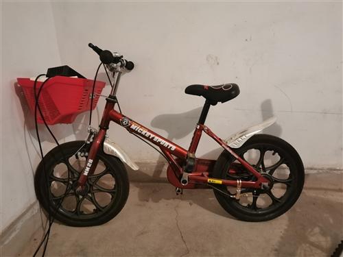 不同年齡段兒童自行車,有需要聯系。
