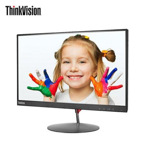 联想显示器,24寸,给孩子买的没怎么用过,