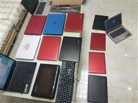 笔记本,办公游戏使用,全是九成新,i5,i7处理器,500G硬盘,价格亲民,1000起步,至1500...