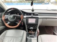 昊锐1.8T自动贵雅版  高配   多功能方向盘,倒车影像,自动巡航,座椅电动调节,15万公里 ,车...