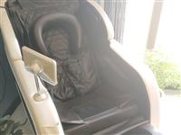 家用按摩椅,功能齐全,大屏触摸,9.8成新   跑步机,,功能齐全,大屏触摸,7成新 价格祥谈