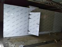 个人原因出售去年10月份建3米*5米*2.5米高冷库,位置在兴福,有需要的联系