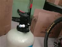 家用软水器:原价3390元,处理价3000元,加热管线机:原价980元,处理价900元,空气净化器:...