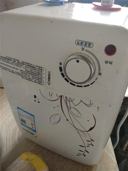 全套廚房電器,空調,價低處理