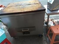 出售红肠锅煮肠锅
