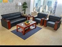 办公室商务沙发,99新,低价出售