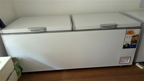冷凍,比較新,因為放不開,處理一臺,需要的電話聯系我,19154334440