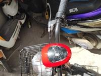 小刀品牌电动车,多少伏的忘了,1月底看见霍邱县城新开的店做活动买的,原价好像是1599还是1699,...