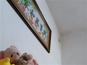 本人在彭泽阿里巴巴南山路有一套房子,对外出售,这边交通方便,学校方便。房子比较新。连家具一起20万。...