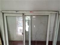 塑鋼門窗尺寸窗戶1.5m*1.2m,門1m*2m,還有水泥過木24的,2m的2根,1.5m的3根,有...