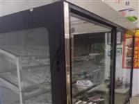 因本人店铺转让,现出售一台冰柜,买来只有用一个多星期。冰柜在那,需要的联系我,是在儋州网看见的