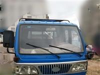 出售时风三轮车 兜长三米,棚子两米,带自卸,电子打火 有意者联系张女士:15288751379