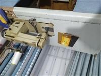 电动缝纫机一台超低价239元