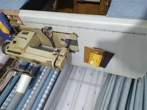 電動縫紉機一臺超低價239元