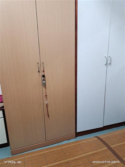 求购二手高箱床,1.8?2米的