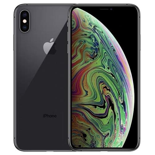 苹果xsmax黑色国行256g双卡双待,在保 无拆无修 成色99新自用手机 4800元 有意向请联系...