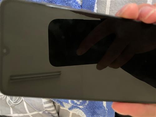 自用小米9 灰色 8+128G內存 現于低價出售 手機配件齊全 有意者聯系我15101713599