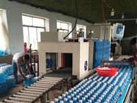 玻璃水生产设备,可生产防冻液尿素液洗衣液 电话15043541517