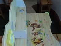 全实木的课桌椅低价,数量不多,欲购从速.