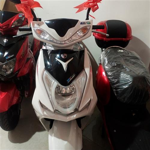 台州王野**踏板车,全车质保一年,款式漂亮,价格美丽,3300一口价,需要买车的请您联系