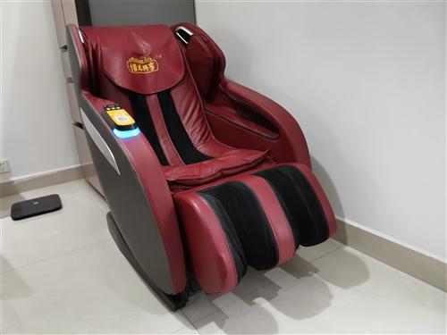平桥台北城上城附近现有一批按摩椅低价处理,只要1800元每台,八成新,功能完好。  原为扫码付费...