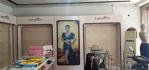 内衣展示柜,无损,13832250832