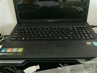 联想笔记本  配置上图有说  地址在姜州街上