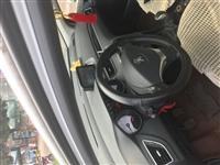 标志308,15年,5万公里,自家车,很少开,一点事故都没有,因在外地所以出售,车在邛崃。