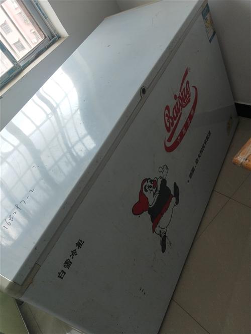 冷凍室容升466_規格BD/C_466F
