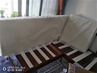 新沙发海绵坐垫。规格长宽高175X64X12cmm.*70X64X12cmm(X3)