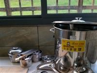 发电机,炒酸奶机、桶,