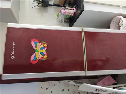 荣升冰箱,同城自取二百元,15567863668
