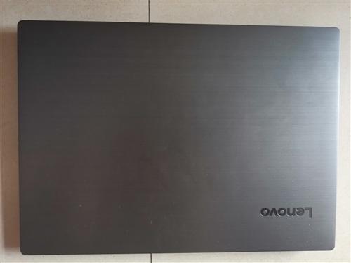 联想V330-14 ? 配置 :I5-8250/4G 内存/128G SSD/2G独显/14寸 ...