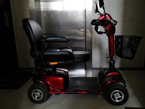 几乎**,英洛华老年及残疾人代步车,安全系数高,因门口不让放置,特便宜转让,联系电话是,155506...