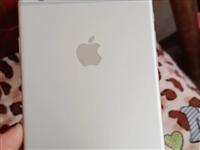 二手手机iPhone 6S Plus 4G电信,联通5.5英寸