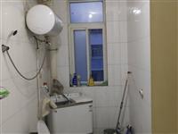 处理正常使用的电热水器(新),冰箱,洗衣机,油烟机(新)