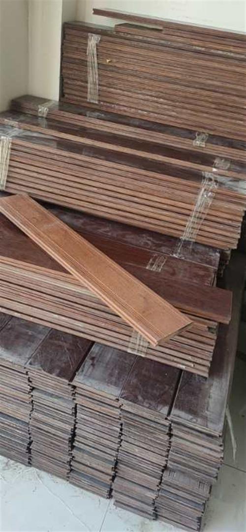 實木二手地板,品質好,有需要的聯系我,大約30平,質美價廉,電話聯系17344139987