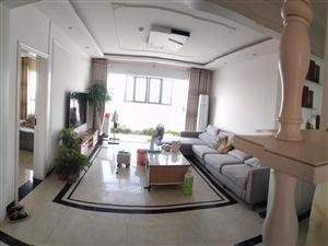 急售中央�A府3室2�d2�l��Σ厥�133平米,��全部家�用具出售,精�b修,18�禹��牵�98�f。