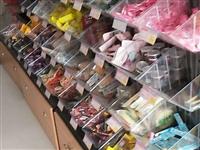 零食店不斗了,货柜还有收银机都处理掉,位置在陈埠电话微信18156462001