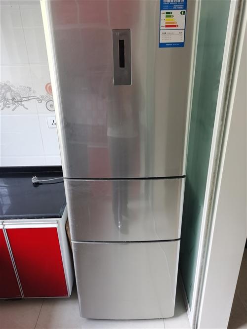 冰箱,洗衣機,換房子!便宜處理…