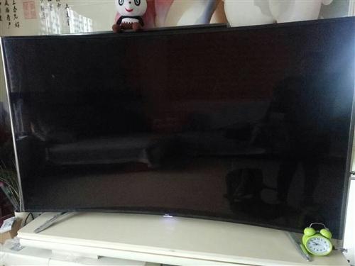 TCL电视,顶账的电视当时买的时候2万多,现在5300卖曲屏的,有意者联系一下13780734377...