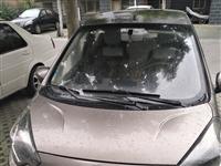 道爵电动车,18年4月车,车况好,有合格证,可行驶100公里,9500元,博兴县城看车1395430...