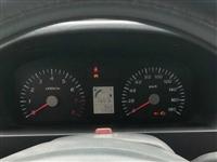 个人一手车,3万公里。1.0铃木北斗星。四门电动,中控。助力转向,冷暖空调。130元550公里。全车...
