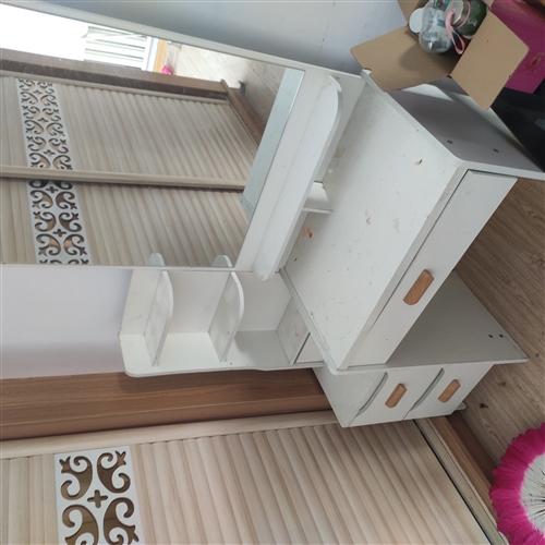 藤椅25每把!處理搬家家具!沙發,鞋櫥,