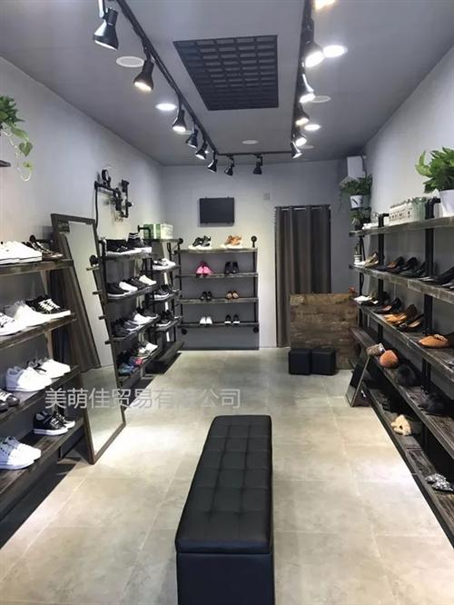 湖南省耒阳市交易,九成新鞋架低价出售